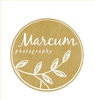 Marcum Photography logo